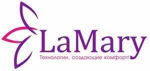 Блог Lamary