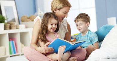 Как лучше подготовиться к визиту к детскому психологу